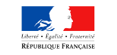 logo-republique-francaise